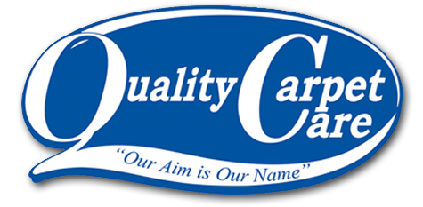 Quality Carpet Care – Celebrating 30 years!